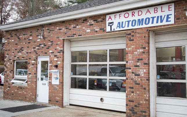 AA_garage